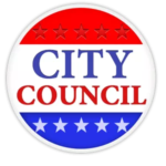 City Council Logo