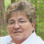 Ellen Cook January 2006 - December 2009