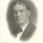 Parley Hunsaker January 1930 - December 1935
