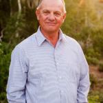 Boyd M. Bingham January 2018 - Current